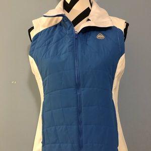 ❄️ Brooks Brothers Pro Sport Winter Vest ❄️